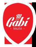 mgabitészta logó